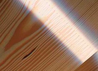 kvh hranoly - konstrukční hranoly, sušené, hoblované